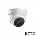 CCTV CAMERA HIKVISION DS-2CE56D8T-IT1E (Turbo HD 4.0)