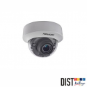 cctv-camera-hikvision-ds-2ce56d8t-itze-turbo-hd-40