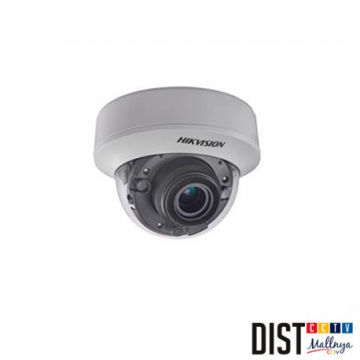 CCTV Camera Hikvision DS-2CE56D8T-ITZE (Turbo HD 4.0)