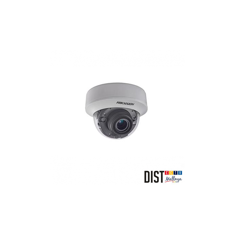 cctv-camera-hikvision-ds-2ce56d8t-vpit3ze-turbo-hd-40