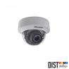 CCTV CAMERA HIKVISION DS-2CE56D8T-VPIT3ZE (Turbo HD 4.0)