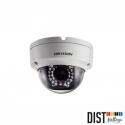 CCTV CAMERA HIKVISION DS-2CD1101