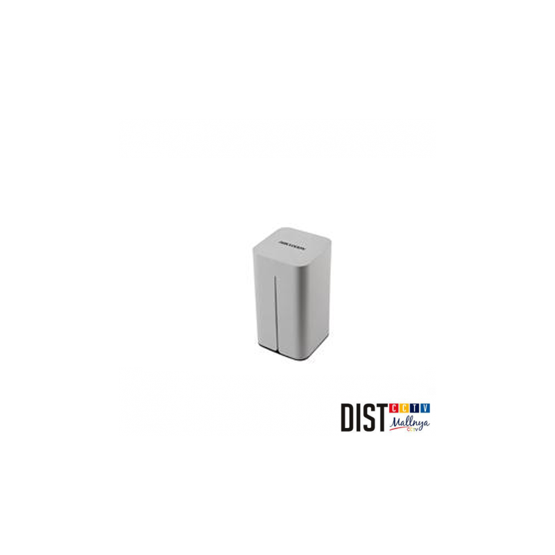 CCTV NVR HIKVISION DS-7108NI-E1/V/W/500G
