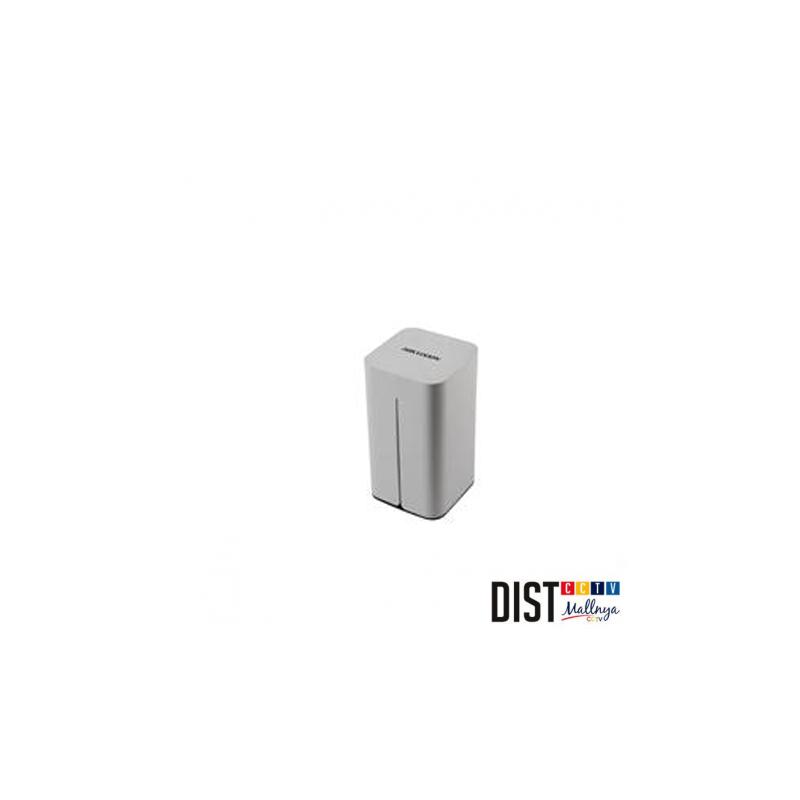 CCTV NVR HIKVISION DS-7108NI-E1/V/W/1T