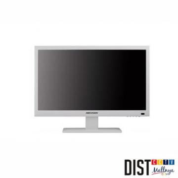 CCTV NVR HIKVISION DS-7600NI-E1/A