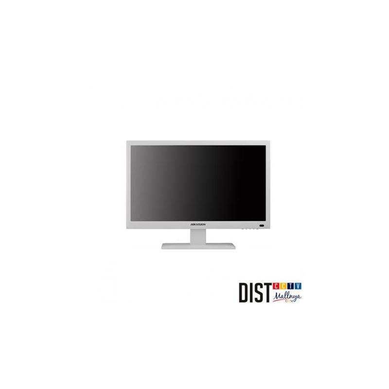 CCTV NVR HIKVISION DS-7600NI-E1/A/500G