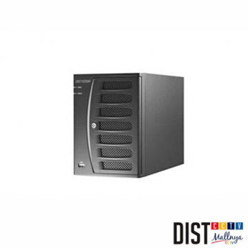 cctv-nvr-hikvision-ds-7604ni-vp