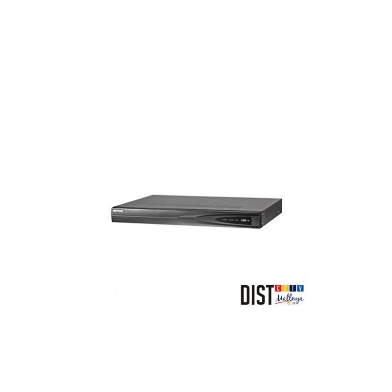 CCTV NVR HIKVISION DS-7616NI-K2