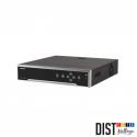 CCTV NVR HIKVISION DS-7716NI-K4