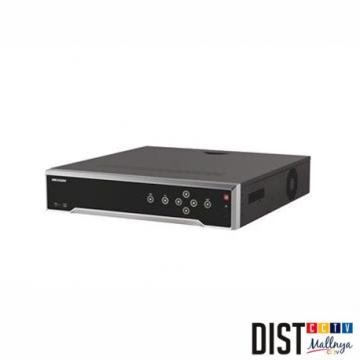 cctv-nvr-hikvision-ds-7716ni-k4