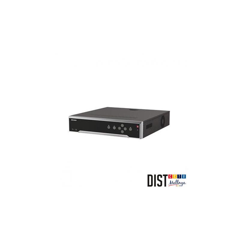 cctv-nvr-hikvision-ds-7732ni-k416p