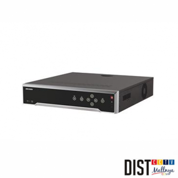 CCTV NVR HIKVISION DS-7716NI-K4/16P