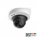 CCTV CAMERA HIKVISION DS-2CD2F52F-I