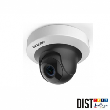 CCTV CAMERA HIKVISION DS-2CD2F42FWD-IWS
