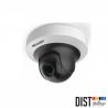 CCTV CAMERA HIKVISION DS-2CD2F22FWD-IW
