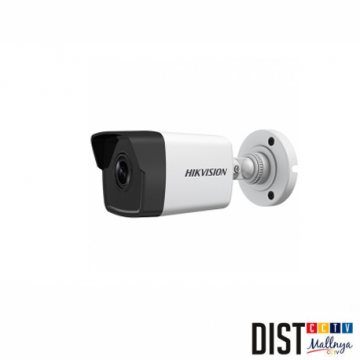 CCTV CAMERA HIKVISION DS-2CD2T52-I5