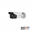CCTV CAMERA HIKVISION DS-2CD2T22WD-I3