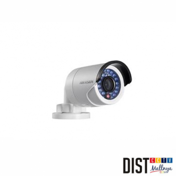 CCTV Camera Hikvision DS-2CD2042WD-I