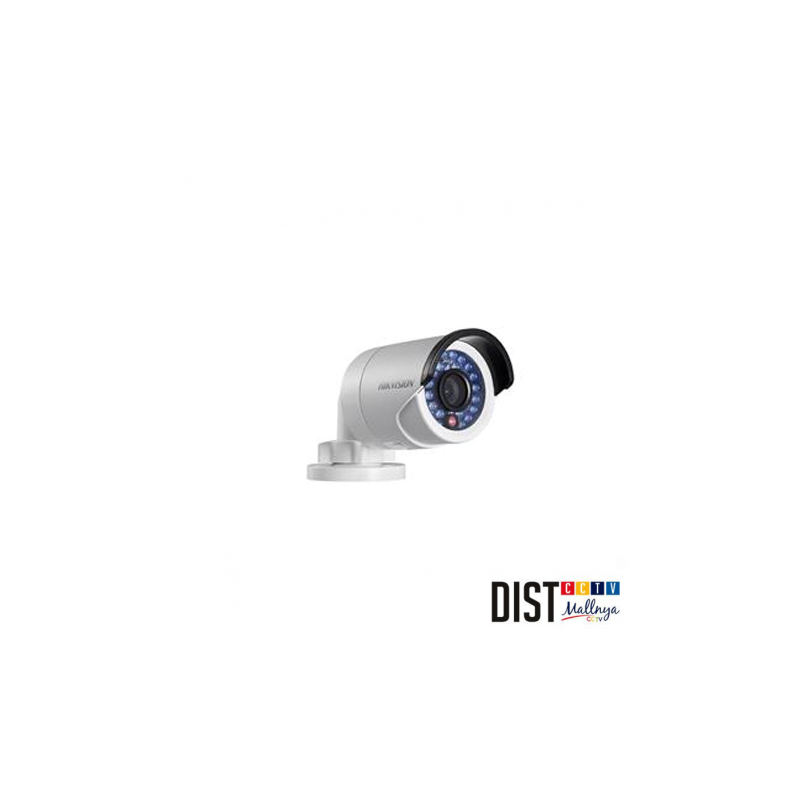 CCTV CAMERA HIKVISION DS-2CD2022WD-I