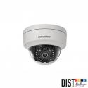 CCTV CAMERA HIKVISION DS-2CD2122FWD-I