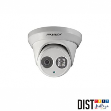 CCTV CAMERA HIKVISION DS-2CD2322WD-I