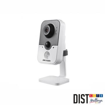 CCTV CAMERA HIKVISION DS-2CD2452F