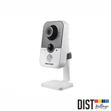 CCTV CAMERA HIKVISION DS-2CD2442FWD-IW