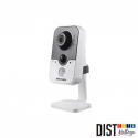 CCTV CAMERA HIKVISION DS-2CD2422FWD-IW