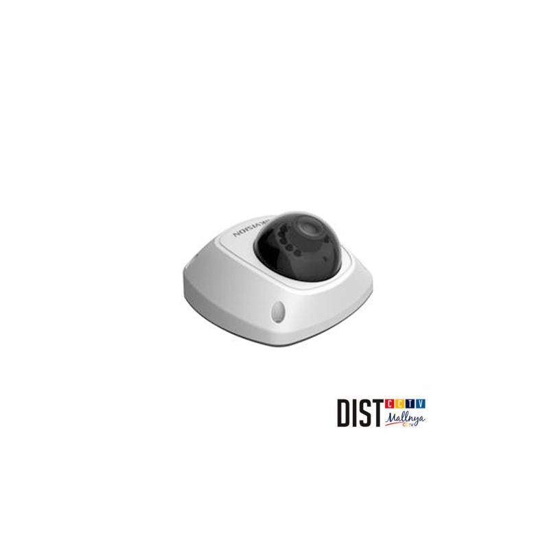 CCTV CAMERA HIKVISION DS-2CD2552F-I