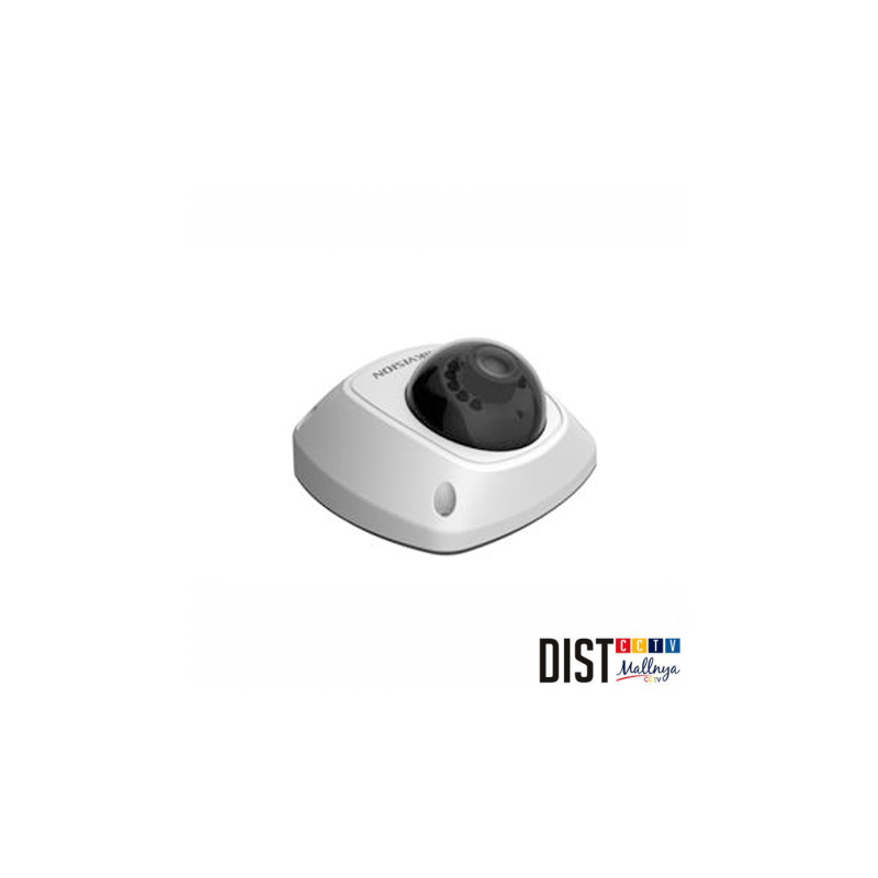 CCTV CAMERA HIKVISION DS-2CD2552F-IS
