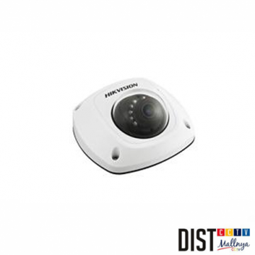 CCTV CAMERA HIKVISION DS-2CD2522FWD-I