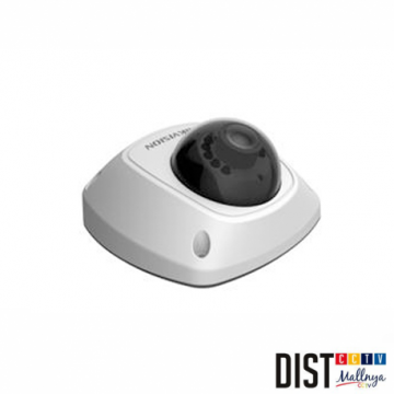 CCTV CAMERA HIKVISION DS-2CD2522FWD-IS