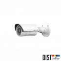 CCTV CAMERA HIKVISION DS-2CD2642FWD-IZS
