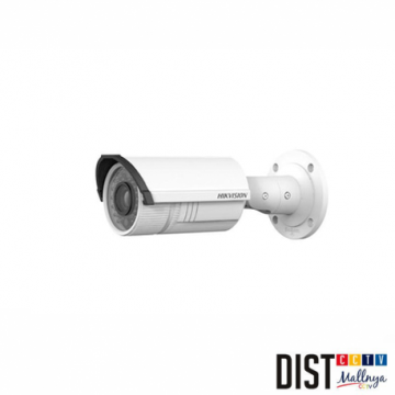 CCTV CAMERA HIKVISION DS-2CD2622FWD-IS