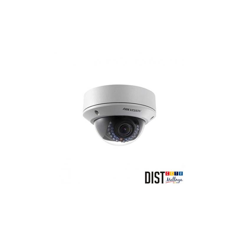 CCTV CAMERA HIKVISION DS-2CD2752F-I