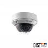 CCTV CAMERA HIKVISION DS-2CD2752F-IS