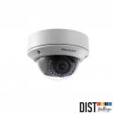 CCTV CAMERA HIKVISION DS-2CD2752F-IZ