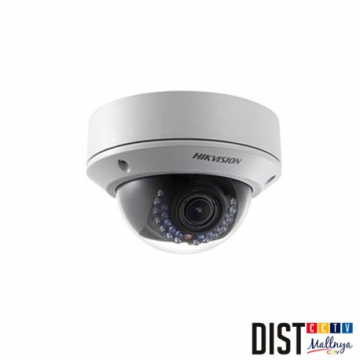 CCTV CAMERA HIKVISION DS-2CD2742FWD-I