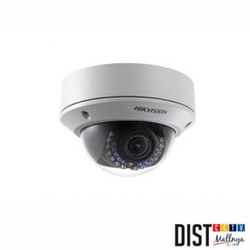 CCTV CAMERA HIKVISION DS-2CD2722FWD-IZS