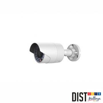 CCTV CAMERA HIKVISION DS-2CD2032F-I