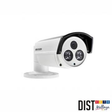 CCTV CAMERA HIKVISION DS-2CD2232-I5