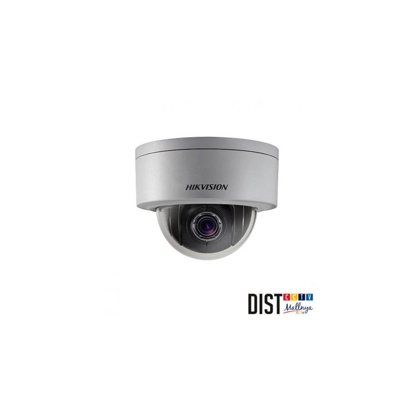 CCTV CAMERA HIKVISION DS-2DE3204