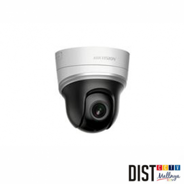 CCTV CAMERA HIKVISION DS-2DE2103I-DE3/W (Indoor)