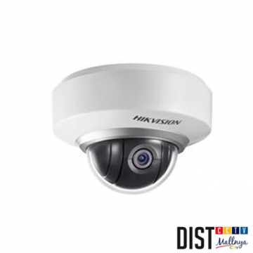 CCTV CAMERA HIKVISION DS-2DE2202-DE3/W (Indoor)