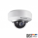 CCTV CAMERA HIKVISION DS-2DE2103-DE3 (Indoor)