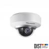 CCTV CAMERA HIKVISION DS-2DE2103-DE3/W (Indoor)