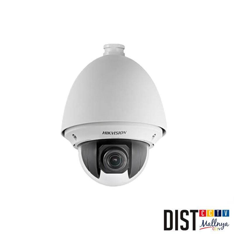 CCTV Camera Hikvision DS-2DE4220