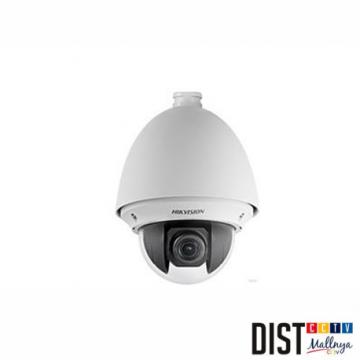 CCTV CAMERA HIKVISION DS-2DE4220W-AE  (outdoor, )