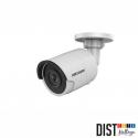 CCTV CAMERA HIKVISION DS-2CD2025FWD-I