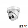 CCTV CAMERA HIKVISION DS-2CD2385FWD-I